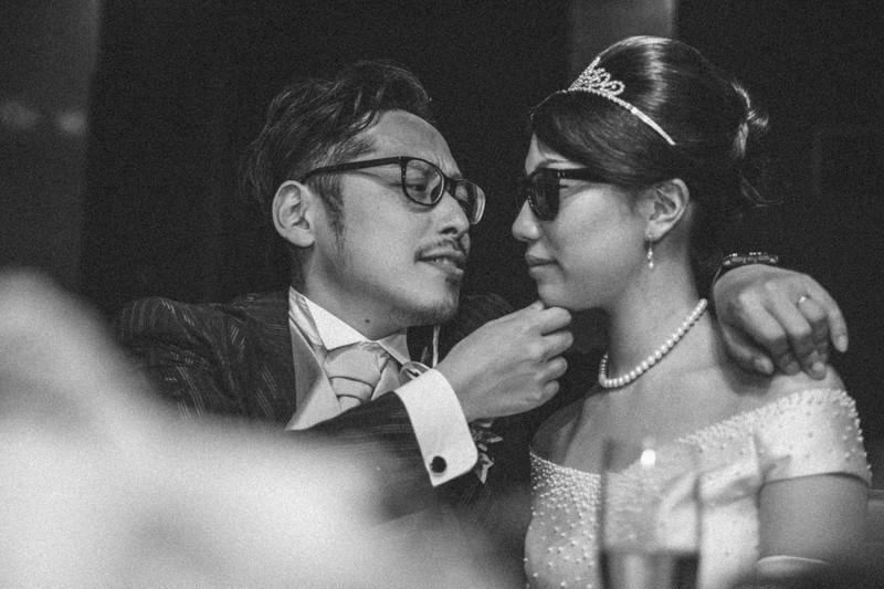 昭和生まれの人で独身の人が平成中に結婚したい理由とは?