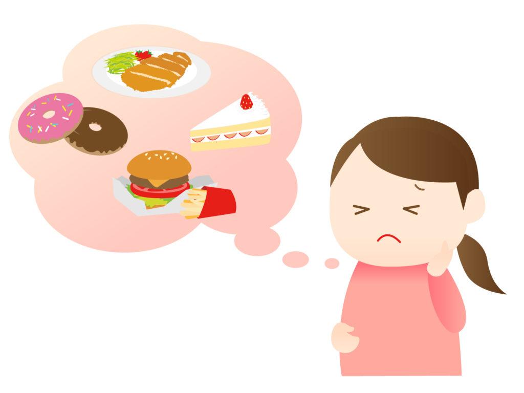 断食ダイエット(ファスティング)とは何?