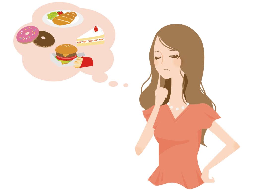 ファスティング(断食)ダイエットのやり方って?