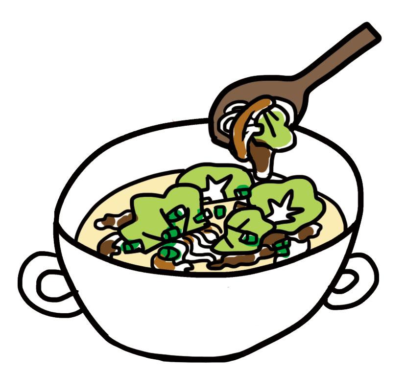 野菜スープダイエットとは