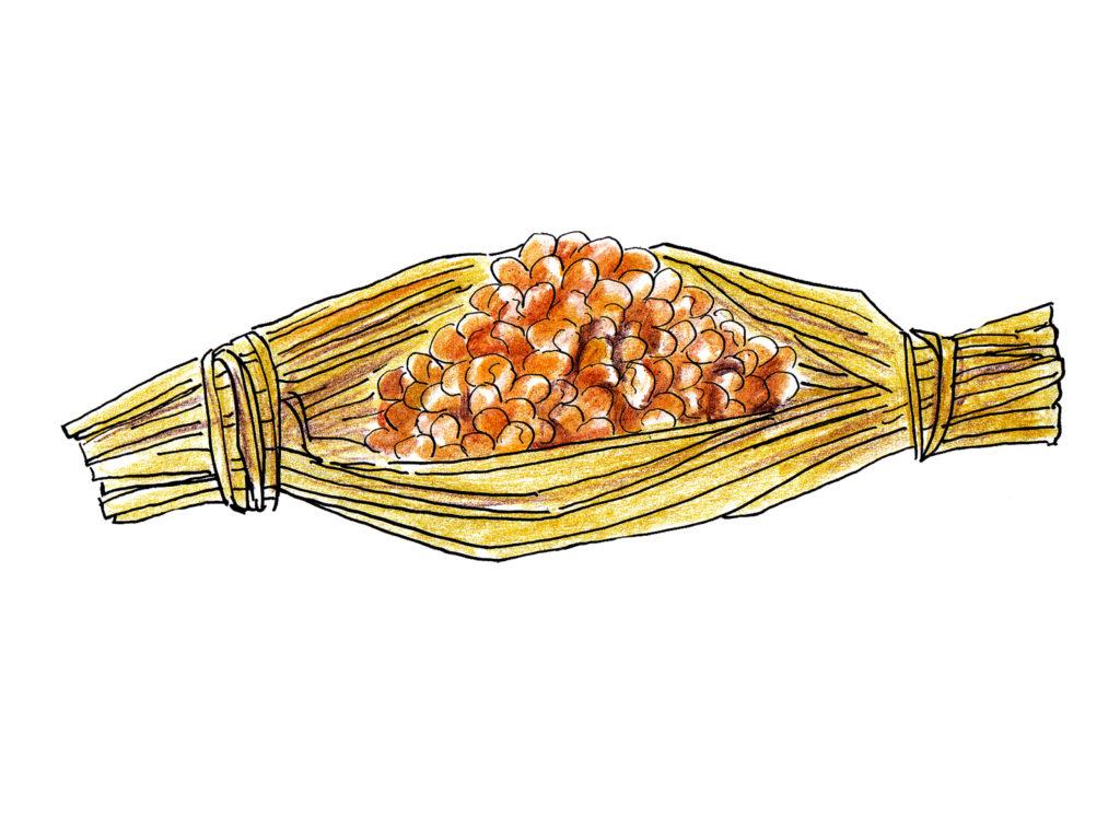 発酵食品で行うダイエット方法