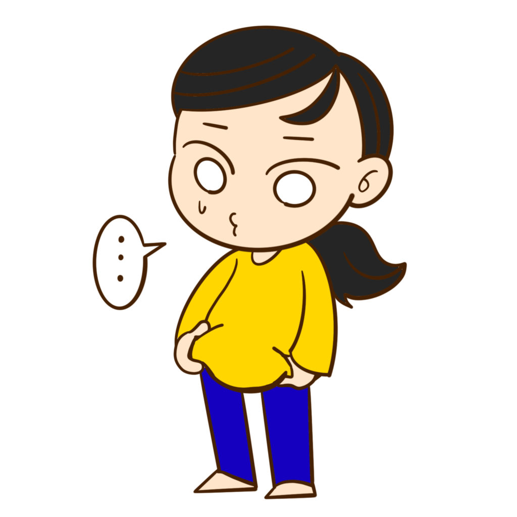 ファスティング(断食)ダイエットはリバウンドしやすいの?