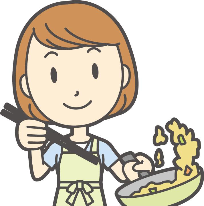 ダイエットしたいなら自炊した方がいい?